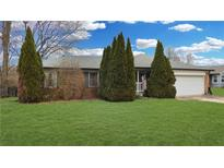 View 5138 Carob Ct Indianapolis IN