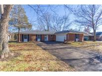 View 8037 Delbrook Dr Indianapolis IN