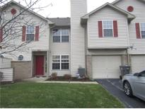 View 3111 Wildcat Ln Indianapolis IN