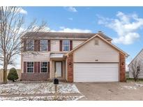 View 12151 Bearsdale Dr Indianapolis IN