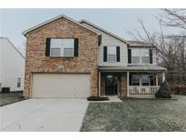 View 6530 Front Point Dr Indianapolis IN