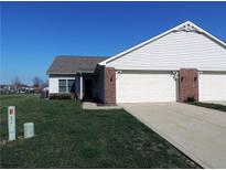 View 1308 Mccormicks Cir # 1308 Danville IN