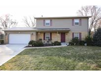 View 6935 Archwood Dr Indianapolis IN