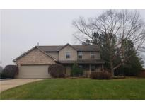View 3931 N Mohr Rd Greenfield IN