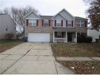View 1438 Hillcot Ln Indianapolis IN