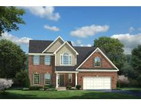 View 7216 Verwood Ct Plainfield IN