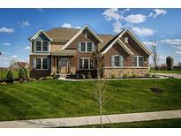 View 4891 Sweetwater Dr Noblesville IN