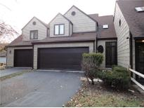 View 9654 Highgate Cir Indianapolis IN