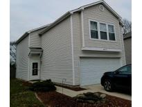 View 16873 Aulton Dr Noblesville IN