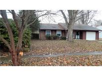 View 5919 Dunseth Ct Indianapolis IN