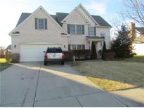 View 7890 Highland Meadows Dr Brownsburg IN