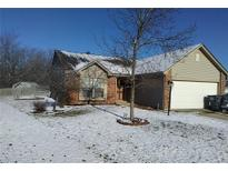 View 5003 Plantation St Anderson IN
