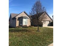 View 5185 Hessen Dr Plainfield IN