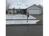 View 3403 Mechanicsburg Dr Indianapolis IN