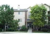 View 12519 Timber Creek Dr # 1 Carmel IN