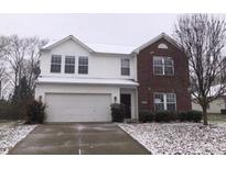 View 5604 Dollar Forge Dr Indianapolis IN