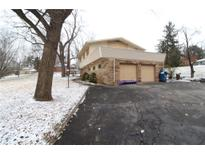 View 5927 Wycombe Ln Indianapolis IN