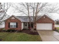 View 10855 Coventry Ct Indianapolis IN