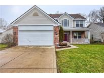 View 511 Cahill Ln Indianapolis IN