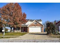 View 2121 Willow Wind Ct Indianapolis IN