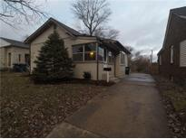 View 65 N 14Th Ave Beech Grove IN