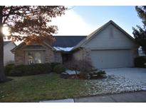 View 9908 Hodges Dr Indianapolis IN