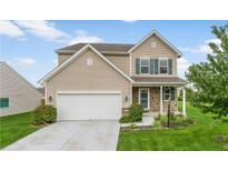 View 12286 Blue Lake Ct Noblesville IN
