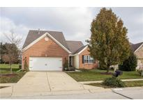 View 1131 Blue Bird Dr Indianapolis IN