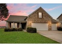 View 6282 N Woods Edge Dr McCordsville IN