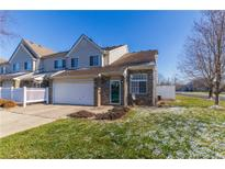View 8362 Enclave Blvd Fishers IN