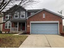 Huntington Ridge Indianapolis Indiana Homes For Sale