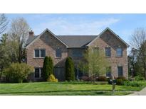 View 316 Pintail Ct # 0 Carmel IN
