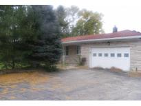 View 5612 Wallingwood Dr Indianapolis IN