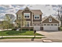 View 10491 Cleary Trace Dr Fishers IN