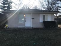 View 3060 Midvale Dr Indianapolis IN