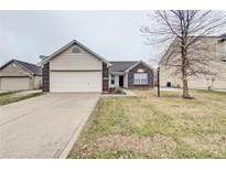 View 12351 Tuckaway Ct Fishers IN