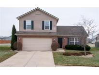 View 8423 Catchfly Dr Plainfield IN
