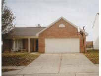 View 7632 Firewalker Ln Indianapolis IN