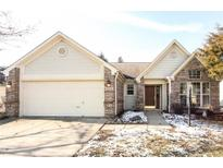 View 13848 Wabash Dr Fishers IN