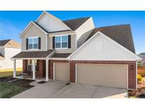 View 8877 Julia Ann Dr Brownsburg IN