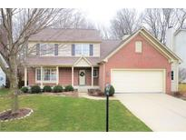 View 18058 Benton Oak Dr Noblesville IN