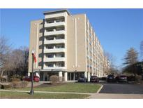 View 3965 N Meridian St # 7F Indianapolis IN