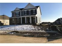 View 5025 Waterhaven Dr Noblesville IN