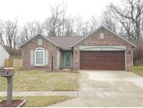 View 3718 Owster Ln Indianapolis IN