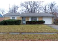 View 3734 N Ireland Dr Indianapolis IN