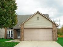 View 7709 Sergi Canyon Dr Indianapolis IN