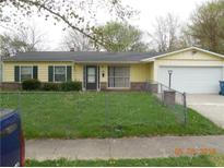 View 3733 N Lombardy Pl Indianapolis IN