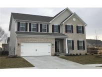 View 10071 Gallop Ln Fishers IN