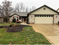 View 656 Bakeway Cir Indianapolis IN