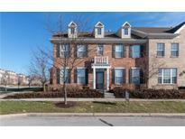 View 13183 Minden Dr Fishers IN